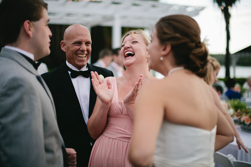 gainesville_florida_wedding_photographer_47.jpg