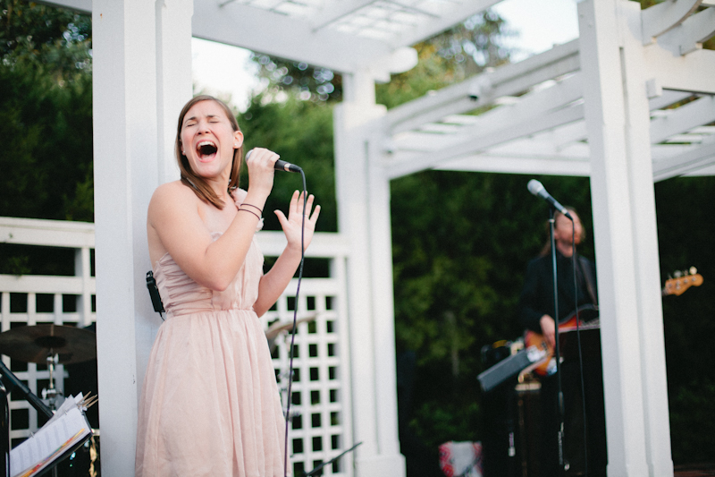 gainesville_florida_wedding_photographer_48.jpg