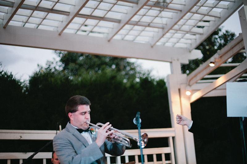 gainesville_florida_wedding_photographer_51.jpg
