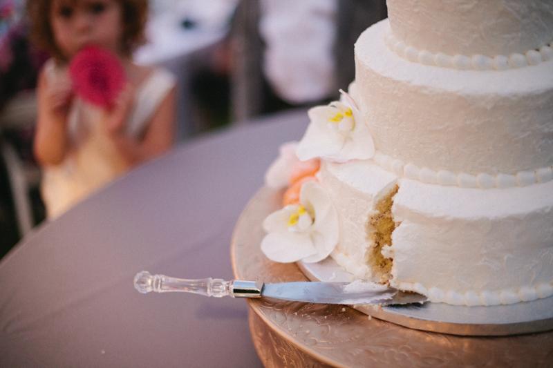 gainesville_florida_wedding_photographer_55.jpg