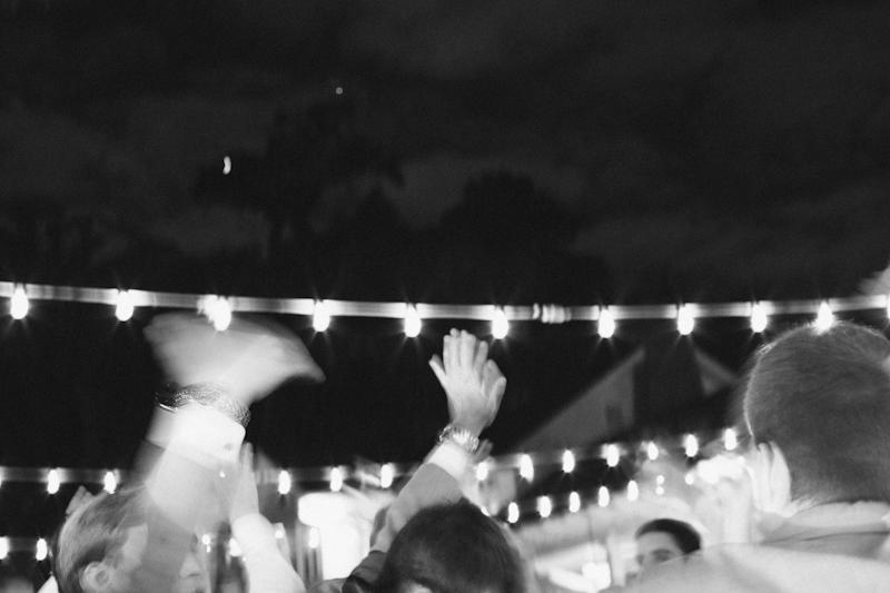 gainesville_florida_wedding_photographer_61.jpg