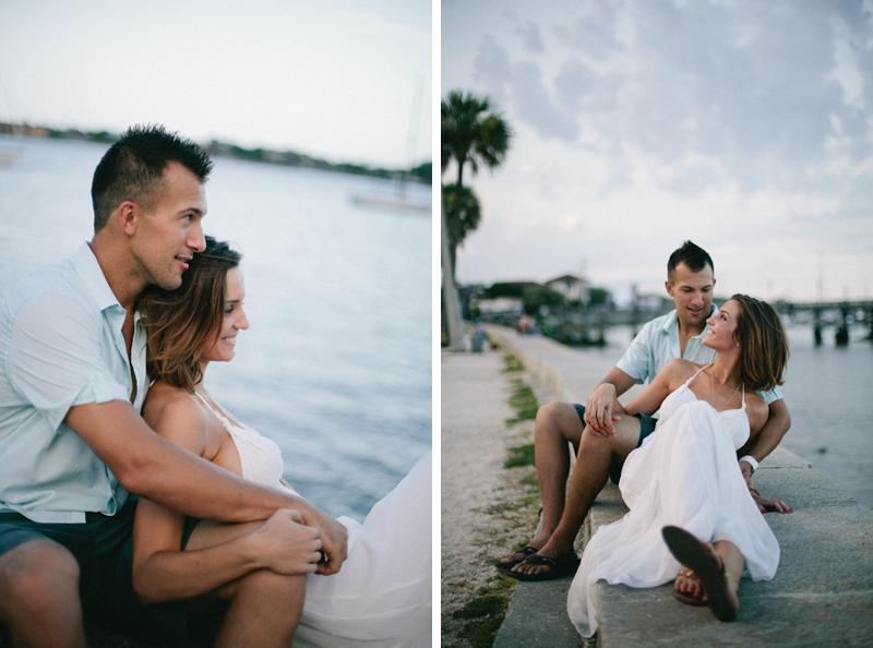 gainesville_st_augustine_wedding_photographer_1.jpg