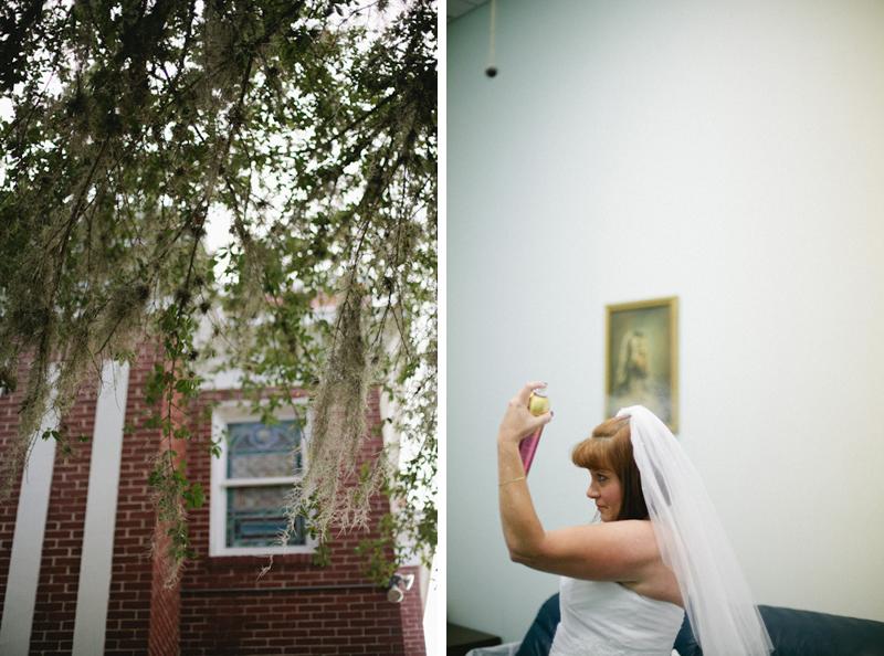 wedding_photographer_gainesville_florida_jacksonville_north_florida.jpg