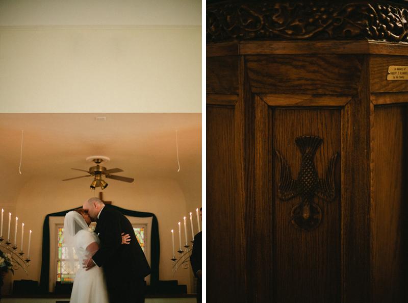 gainesville_north_florida_wedding_photographer.jpg