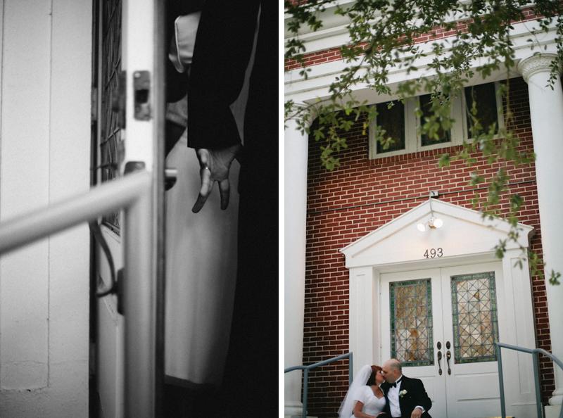 gainesville_jacksonville_north_florida_central_florida_wedding_photographer.jpg