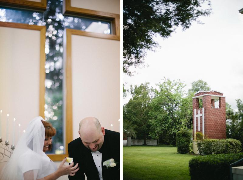 wedding_photographer_gainesville_florida.jpg