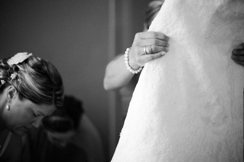 wedding_photographer_gainesville_florida_orlando_senioa_georgia_wedding_photographer-2-2.jpg
