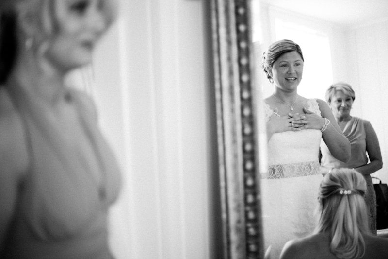 wedding_photographer_gainesville_florida_orlando_senioa_georgia_wedding_photographer-4-2.jpg
