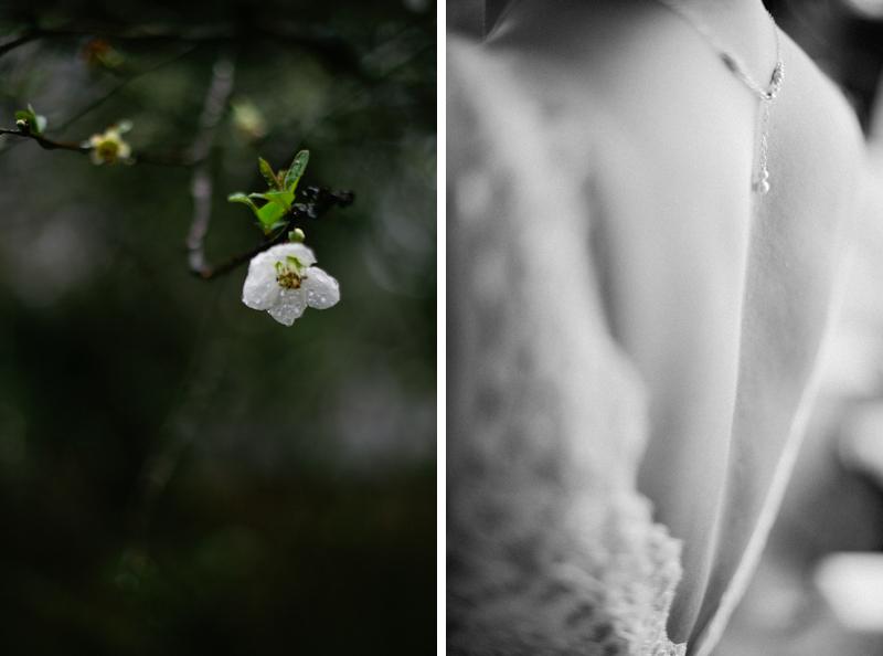 gainesville_florida_wedding_photographer_senioa_georgia_atlanta.jpg