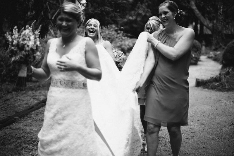 wedding_photographer_gainesville_florida_orlando_senioa_georgia_wedding_photographer-17-2.jpg