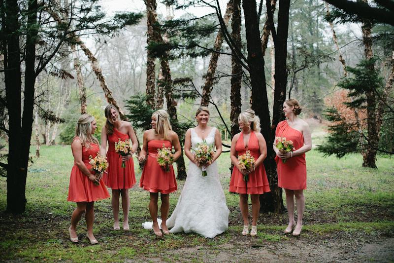 wedding_photographer_gainesville_florida_orlando_senioa_georgia_wedding_photographer-22-2-1.jpg