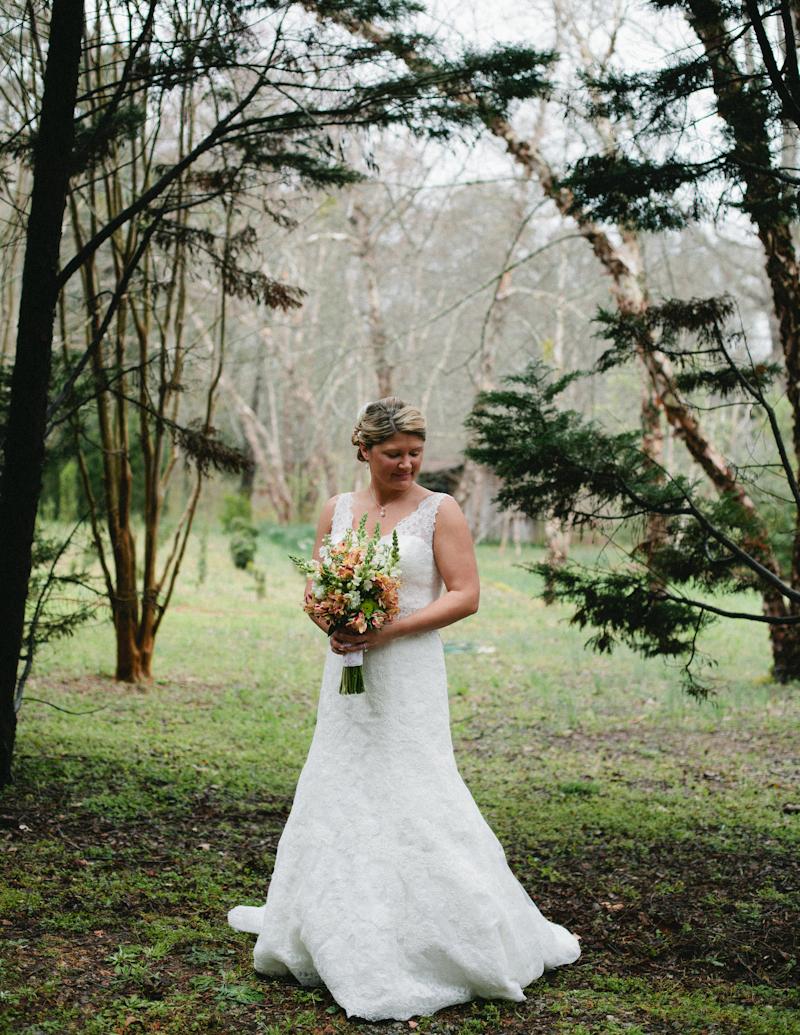 wedding_photographer_gainesville_florida_orlando_senioa_georgia_wedding_photographer-1-3.jpg
