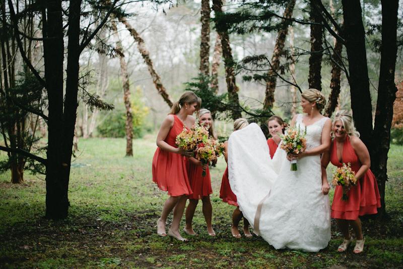 wedding_photographer_gainesville_florida_orlando_senioa_georgia_wedding_photographer-21-2.jpg