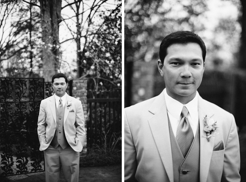 gainesville_florida_wedding_photographer_senioa_georgia_atlanta_10.jpg
