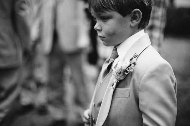 wedding_photographer_gainesville_florida_orlando_senioa_georgia_wedding_photographer-43-2.jpg