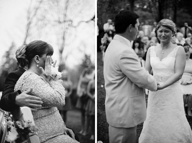 gainesville_florida_wedding_photographer_senioa_georgia_atlanta_15.jpg
