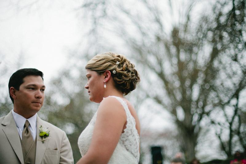 wedding_photographer_gainesville_florida_orlando_senioa_georgia_wedding_photographer-46-2.jpg