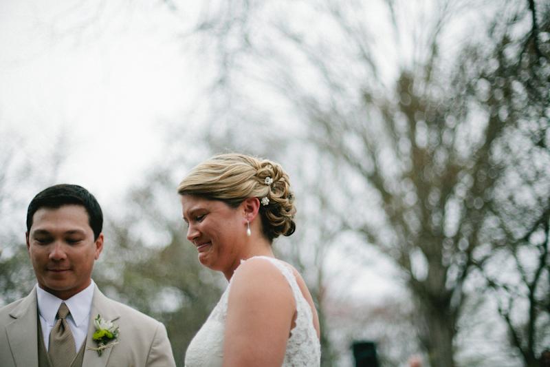 wedding_photographer_gainesville_florida_orlando_senioa_georgia_wedding_photographer-49-2.jpg