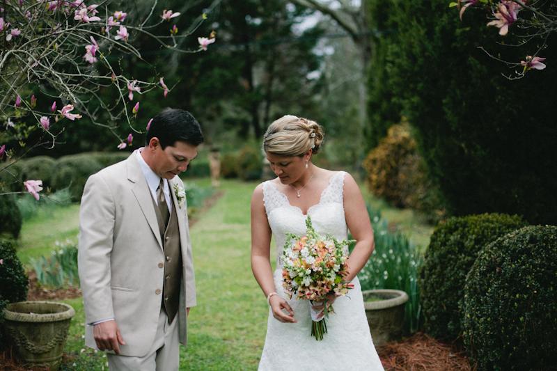 wedding_photographer_gainesville_florida_orlando_senioa_georgia_wedding_photographer-52-2.jpg