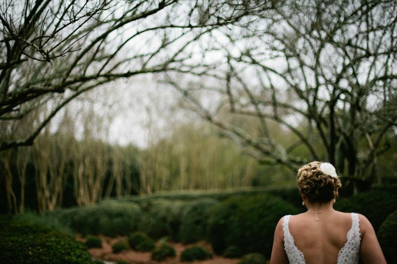 wedding_photographer_gainesville_florida_orlando_senioa_georgia_wedding_photographer-51-2.jpg
