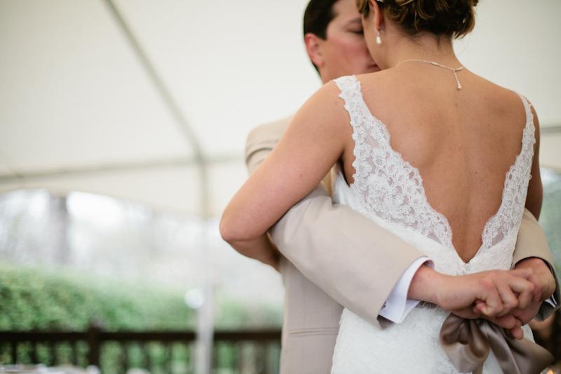 wedding_photographer_gainesville_florida_orlando_senioa_georgia_wedding_photographer-59-2.jpg
