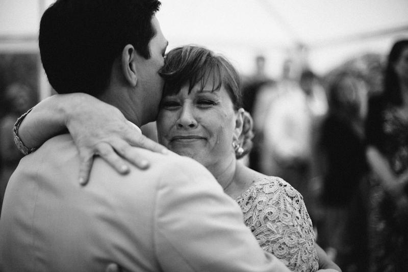 wedding_photographer_gainesville_florida_orlando_senioa_georgia_wedding_photographer-65-2.jpg