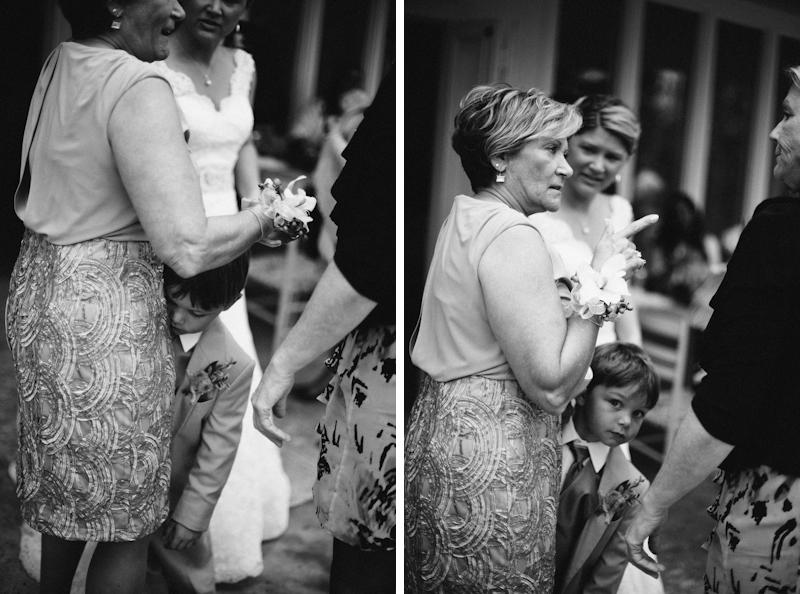 gainesville_florida_wedding_photographer_senioa_georgia_atlanta_20.jpg