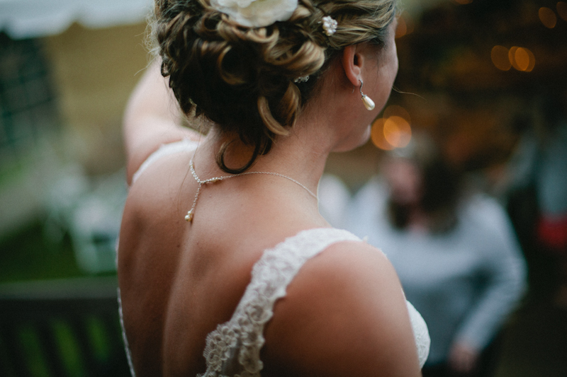 wedding_photographer_gainesville_florida_orlando_senioa_georgia_wedding_photographer-69-2.jpg