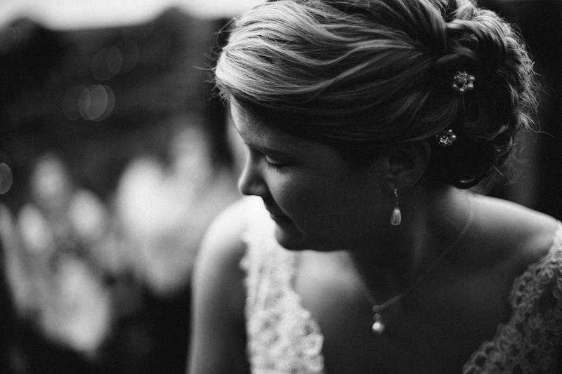 wedding_photographer_gainesville_florida_orlando_senioa_georgia_wedding_photographer-68-2.jpg