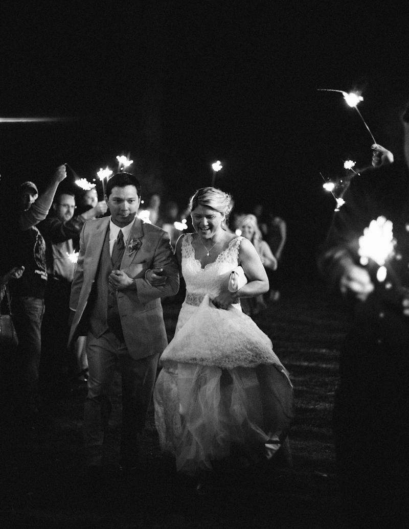 wedding_photographer_gainesville_florida_orlando_senioa_georgia_wedding_photographer.jpg