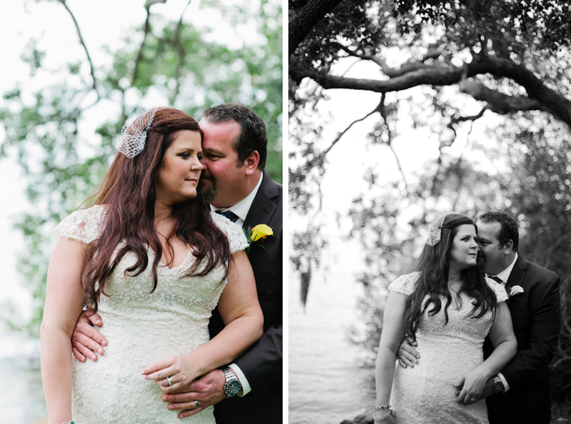 gainesville_florida_wedding_photographer_orlando_wedding_photographer_12.jpg