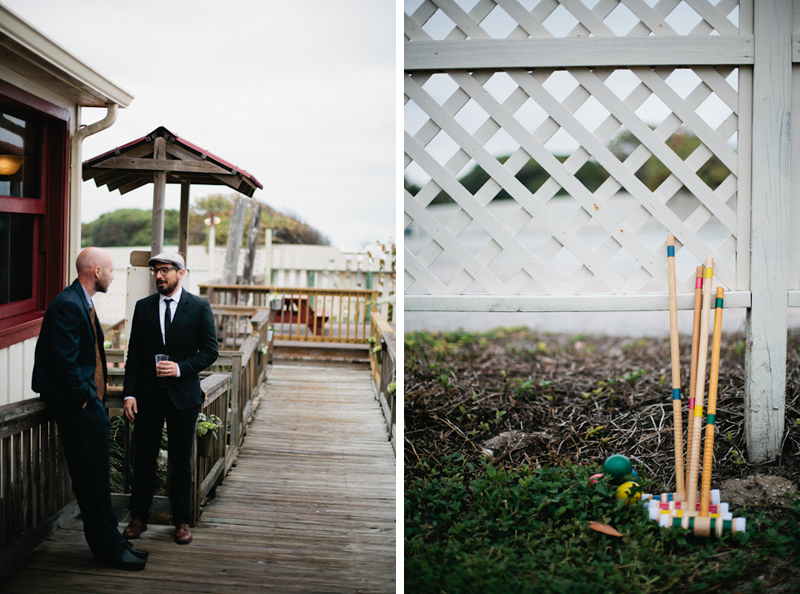 gainesville_florida_wedding_photographer_orlando_wedding_photographer_24.jpg