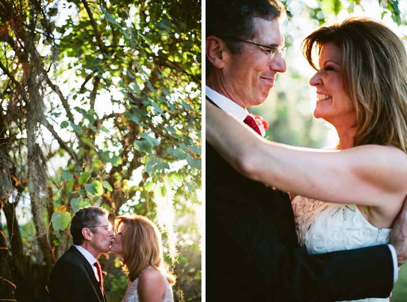 gainesville_wedding_photographer_gainesivlle_florida_1.jpg