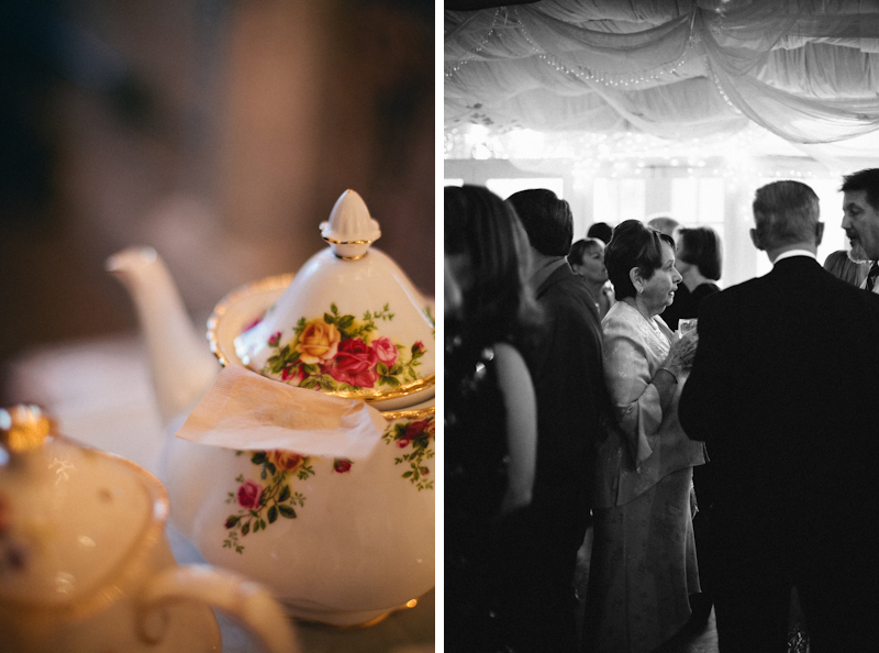 gainesville_wedding_photographer_gainesivlle_florida_4.jpg