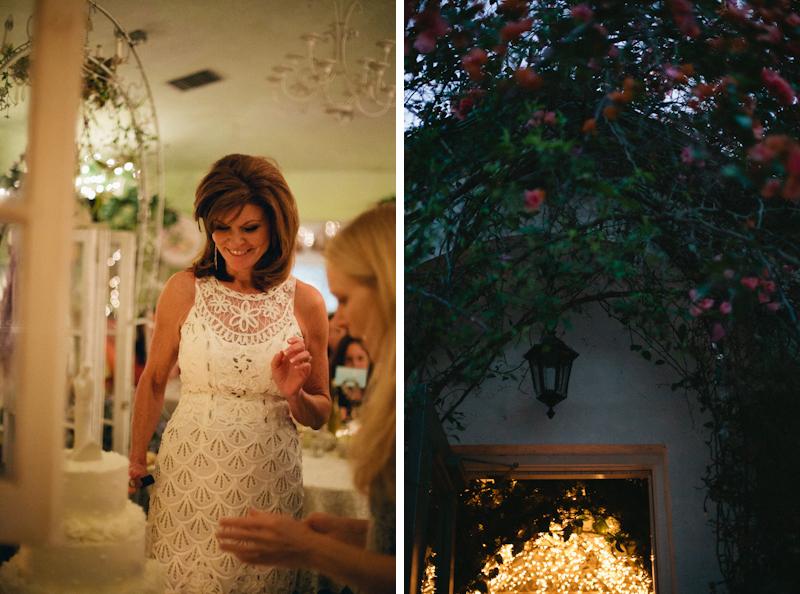 gainesville_wedding_photographer_gainesivlle_florida_16.jpg