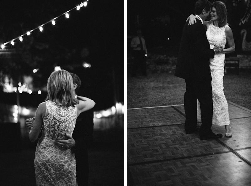 gainesville_wedding_photographer_gainesivlle_florida_19.jpg