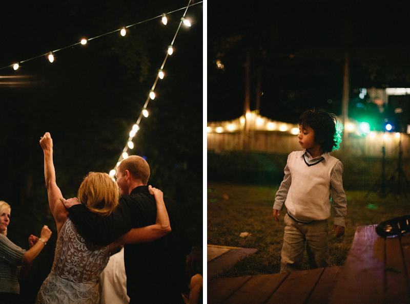 gainesville_wedding_photographer_gainesivlle_florida_24.jpg