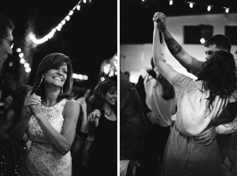 gainesville_wedding_photographer_gainesivlle_florida_26.jpg