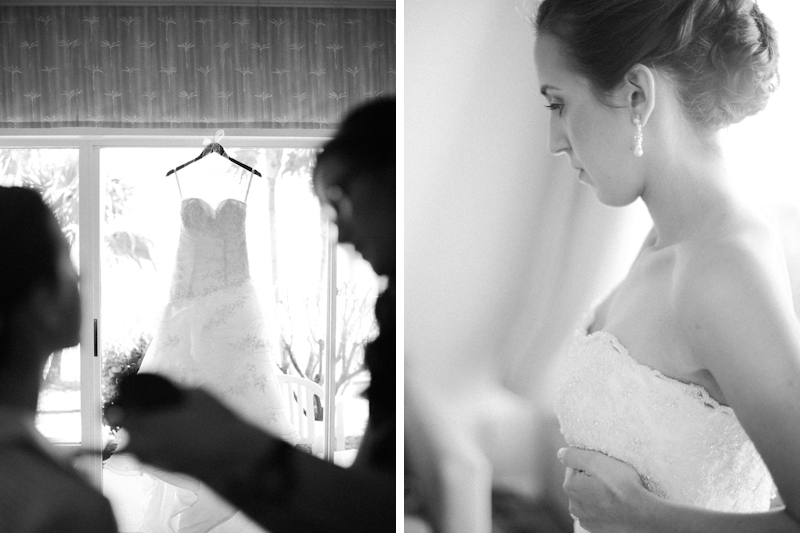gainesville_florida_wedding_photographer_2.jpg