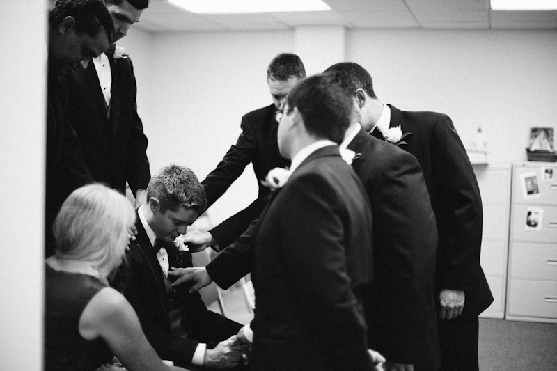gainesville_wedding_photographer_gainesville_florida_orlando-19.jpg