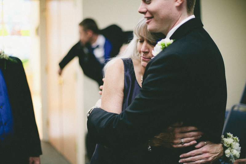 gainesville_wedding_photographer_gainesville_florida_orlando-17.jpg