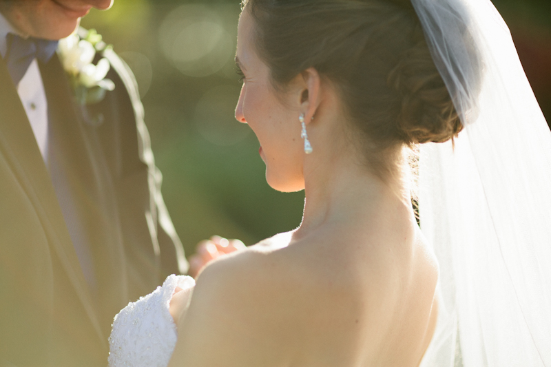 gainesville_wedding_photographer_gainesville_florida_orlando-30.jpg