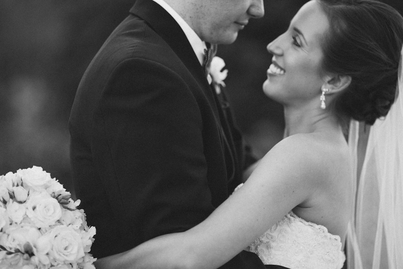 gainesville_wedding_photographer_gainesville_florida_orlando-32.jpg