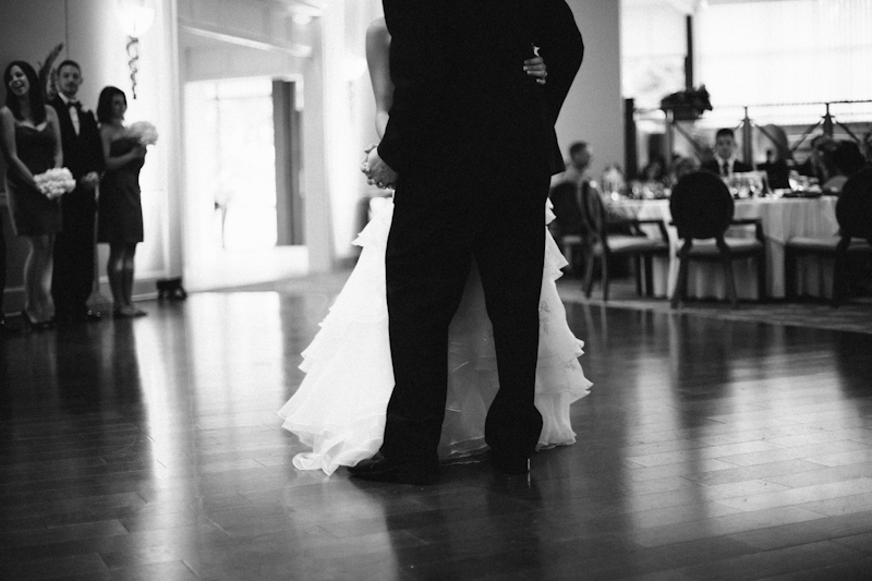 gainesville_wedding_photographer_gainesville_florida_orlando-38.jpg