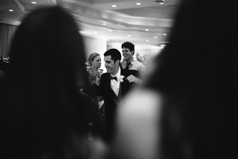 gainesville_wedding_photographer_gainesville_florida_orlando-45.jpg