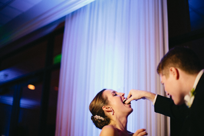 gainesville_wedding_photographer_gainesville_florida_orlando-49.jpg