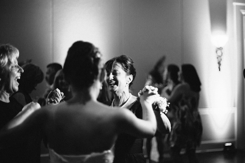 gainesville_wedding_photographer_gainesville_florida_orlando-60.jpg
