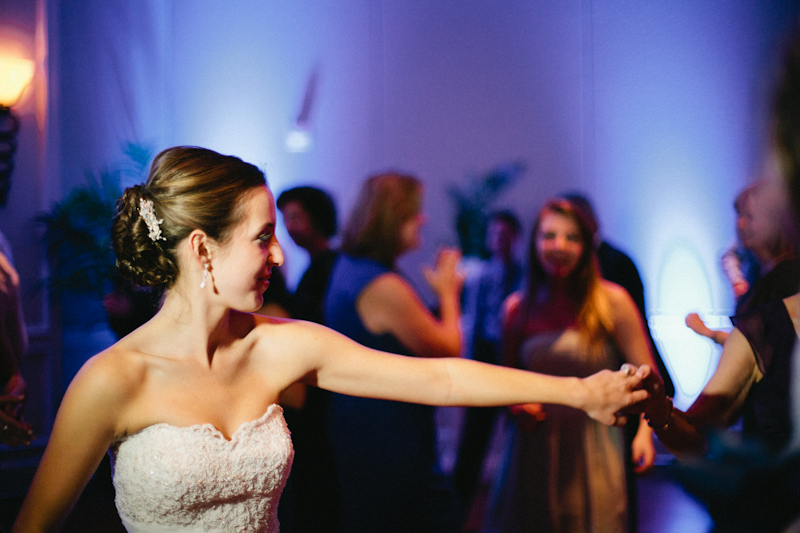 gainesville_wedding_photographer_gainesville_florida_orlando-59.jpg