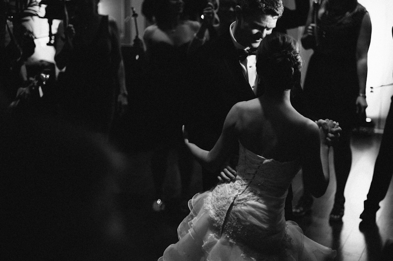gainesville_wedding_photographer_gainesville_florida_orlando-70.jpg