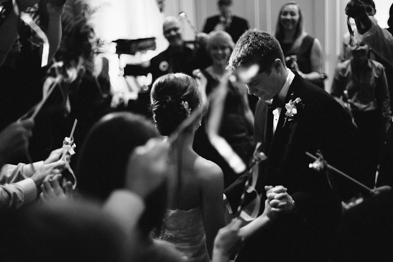 wedding_photographer_gainesville_florida_orlando-1-14.jpg